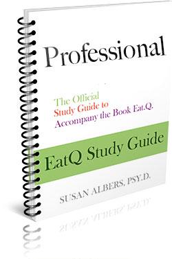 EatQ Professional Toolkit