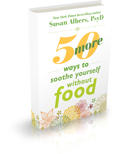 50-more-ways-book