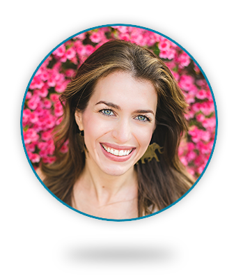 Ann Swanson - Contributor - Mindful Eating Summit