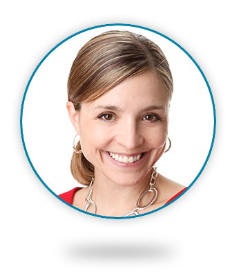 Dr. Susan Albers - Host of the Mindful Eating Summit