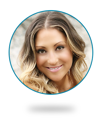 Melissa Kathryn - Contributor - Mindful Eating Summit