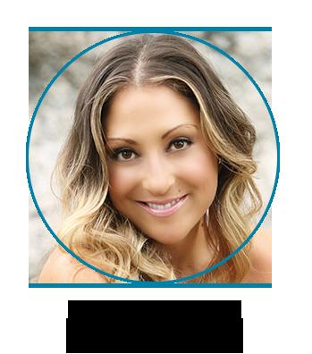 Melissa Kathryn - Contributor - Mindful Eating Summit